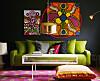 Årets farger 2018 - natur i interiørdesign