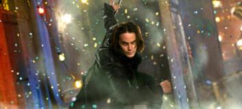 Action-stjerne bekrefter rolle i «True Detective»