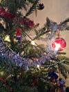 Fabelaktig Test av kunstige juletrær - Du grønne, glitrende tre av plast  @HW-33