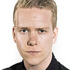 Jesper Nordahl Finsveen