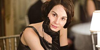 image: Røper «Downton Abbey»-karakterens framtid