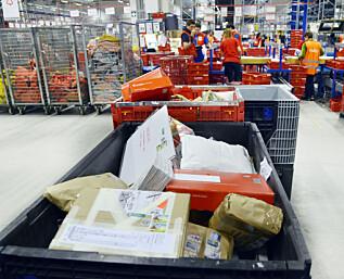 Sende pakker? Her er alternativer til Posten