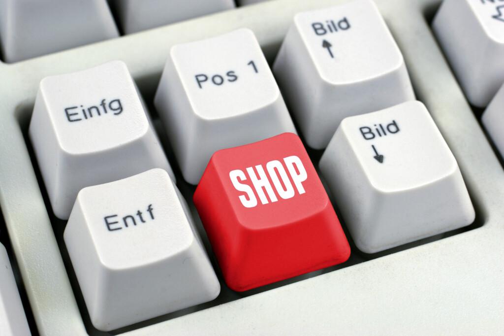 <b>FOR DÅRLIG INFORMASJON:</b> Svært mange av nettbutikkene Forbrukerombudet har kontrollert, gir kundene for dårlig informasjon. Foto: ALL OVER PRESS