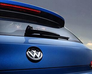 image: Slik ble VW avslørt