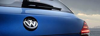 Slik ble VW avslørt