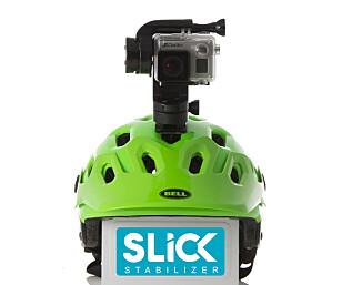 Slick –GoPro-eiernes nye bestevenn?