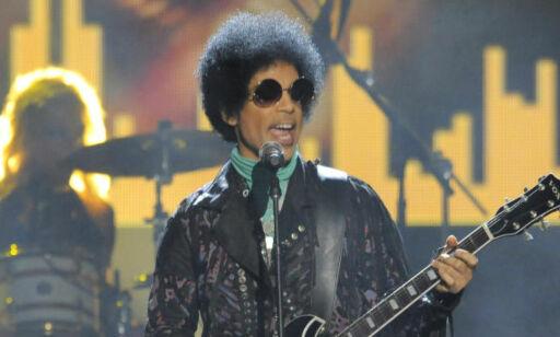 image: Princes hjem åpner for publikum