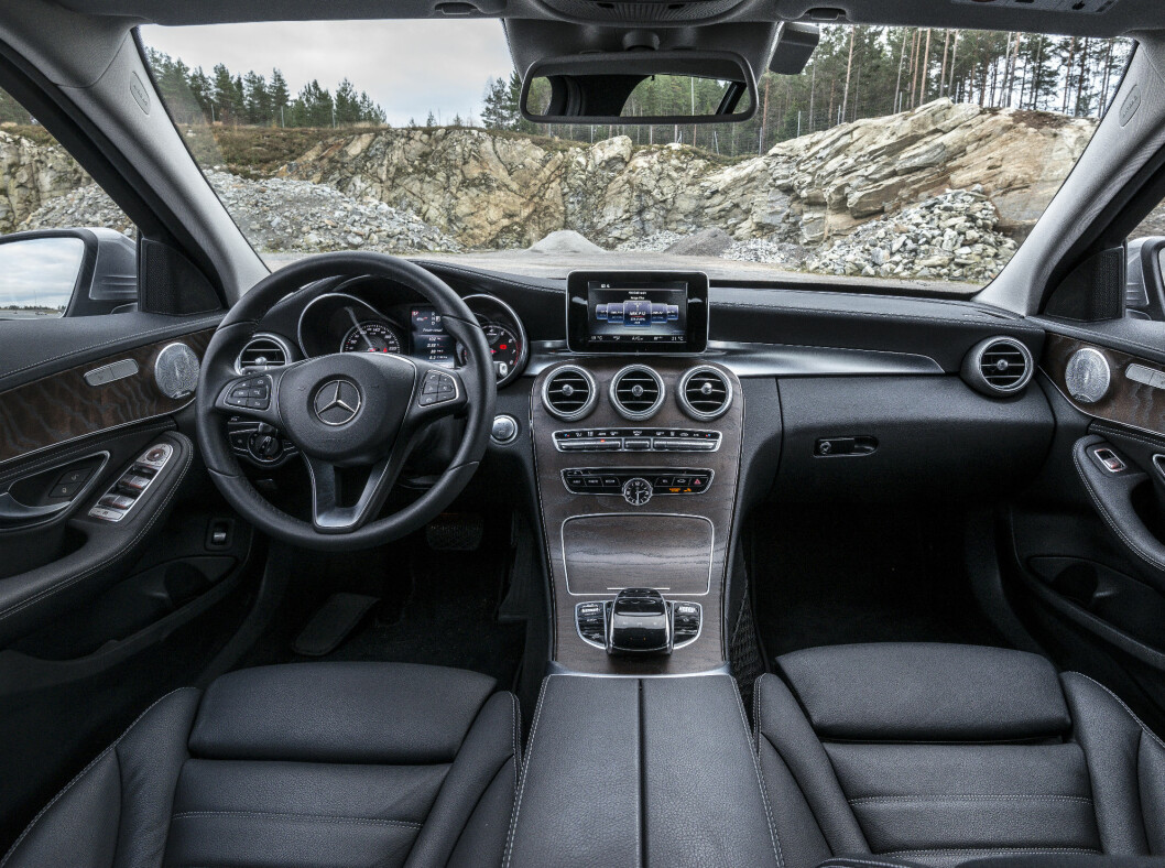 VW Passat GTE, Mitsubishi PHEV, Mercedes Benz MB C350E plugin hybrid