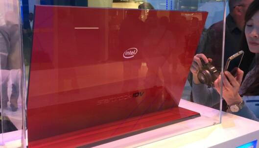 Her er Intels fremtids-PC