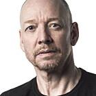 Anders Grønneberg