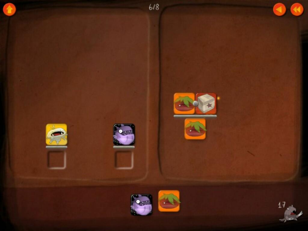 image: Fem matte-spill du kan trimme hjernen med i ferien