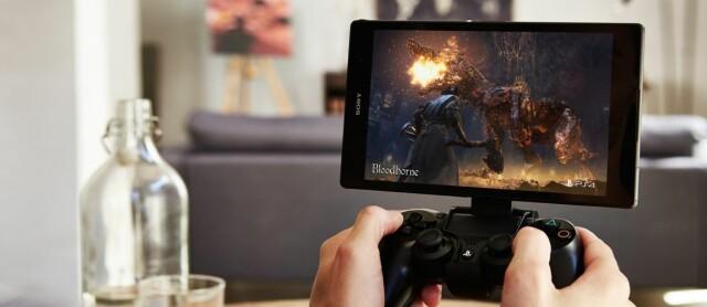 Ti kjekke PlayStation 4-tips - DinSide