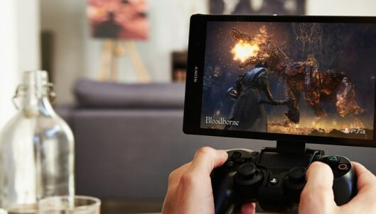 Ti kjekke PlayStation 4-tips