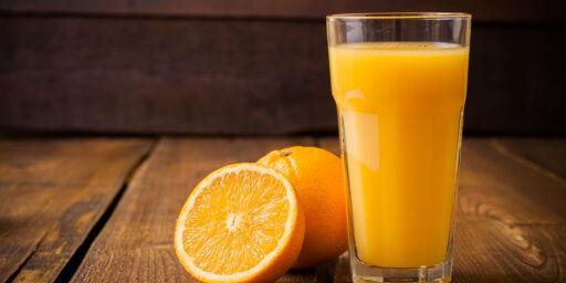image: Nordmenn i kø for å rense kroppen med juice: - I verste fall livsfarlig