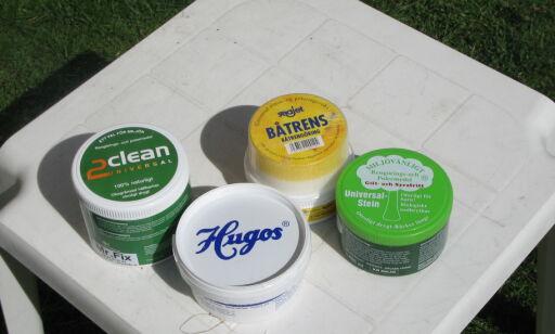 image: Slik vedlikeholder du hagemøblene