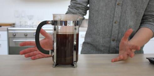 Fem kaffeknep du bør prøve nå