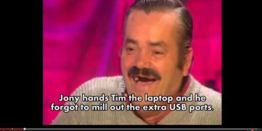 image: Intervju med en «Apple-ansatt»