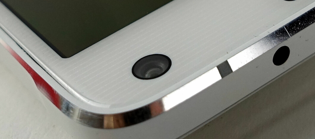 <strong><strong>BEST:</strong></strong> I en polsk test av mobilkameraer har både eksperter og folket kåret Note 4-kameraet til det beste. Foto: PÅL JOAKIM OLSEN