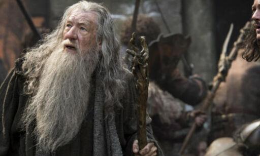 image: Peter Jackson mimrer om 20 år i Midgard