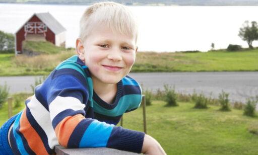 image: Bruk av ADHD-medisiner eksploderer blant norske barn