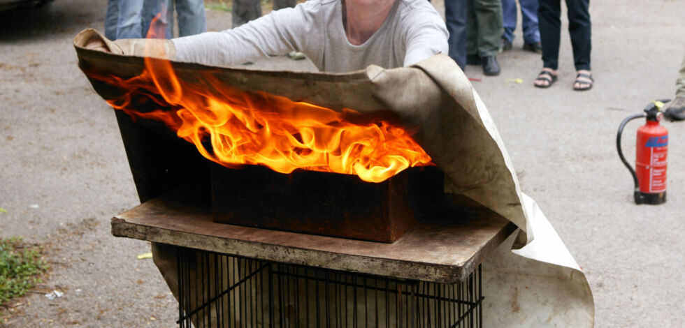 image: Farlige branntepper stoppes