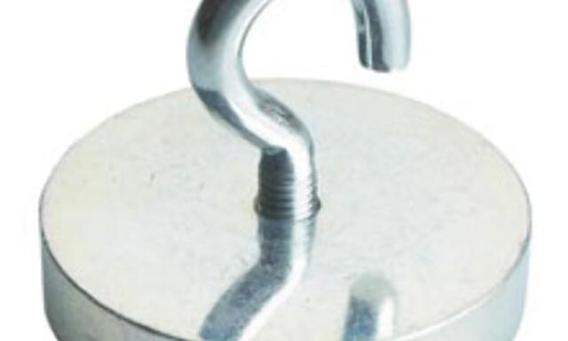Bra Oppussing: Oppheng som holder - DinSide UI-22