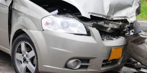 image: Livsfarlig feil i mange nye biler