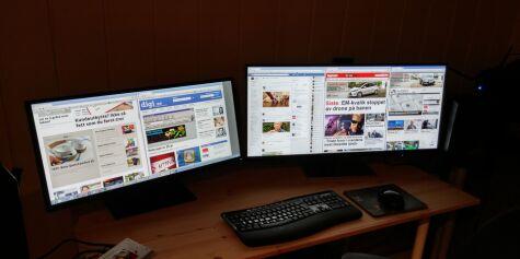 image: Hvor bred skjerm skal du ha?