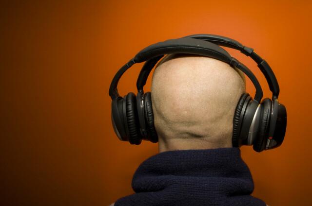517298a3e Huskeliste: Ørepropper og hodetelefoner - DinSide