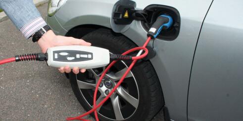 Så mye billigere blir de mest populære hybridbilene