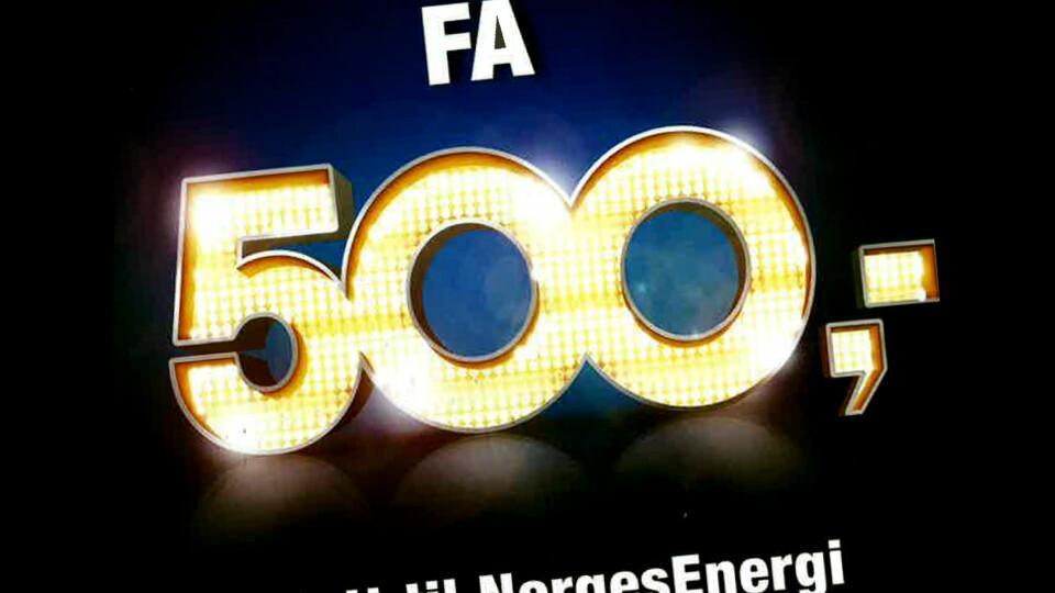 2c793536 Norgesenergi: Ulovlig å legge ved tilleggsprodukter uten å spørre - DinSide
