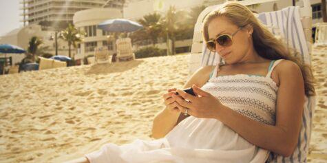 image: Nye makspriser for mobilbruk i EØS