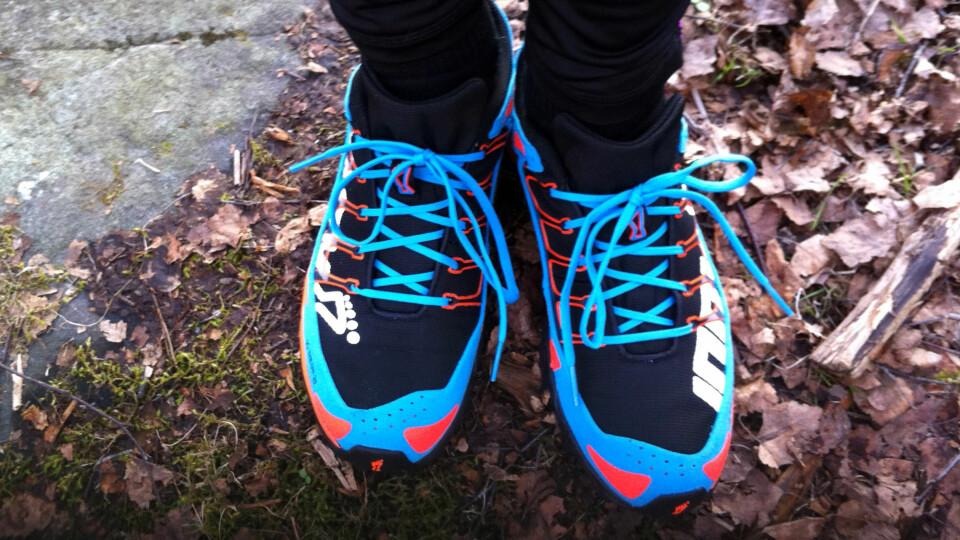 6cfe6244 Joggesko: Velg riktig sko til underlaget - DinSide