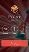 Hvordan kobler jeg opp min VoIP-telefon funksjonshemmede Online Dating Sites
