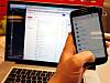 online dating sites gratis ingen påmelding