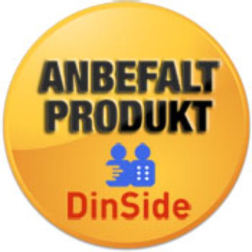 image: Dell Venue Pro 11