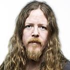 Lars Martin Gimse