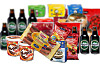 Dagligvarer: Tilbakekaller haugevis med produkter DinSide