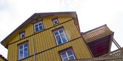 image: Vil gjøre det enklere å få boliglån