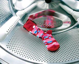 image: Slik holder du styr på sokkene