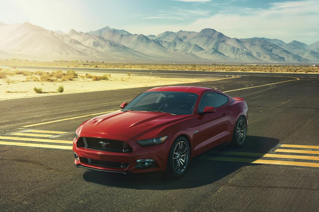 Foto: Ford