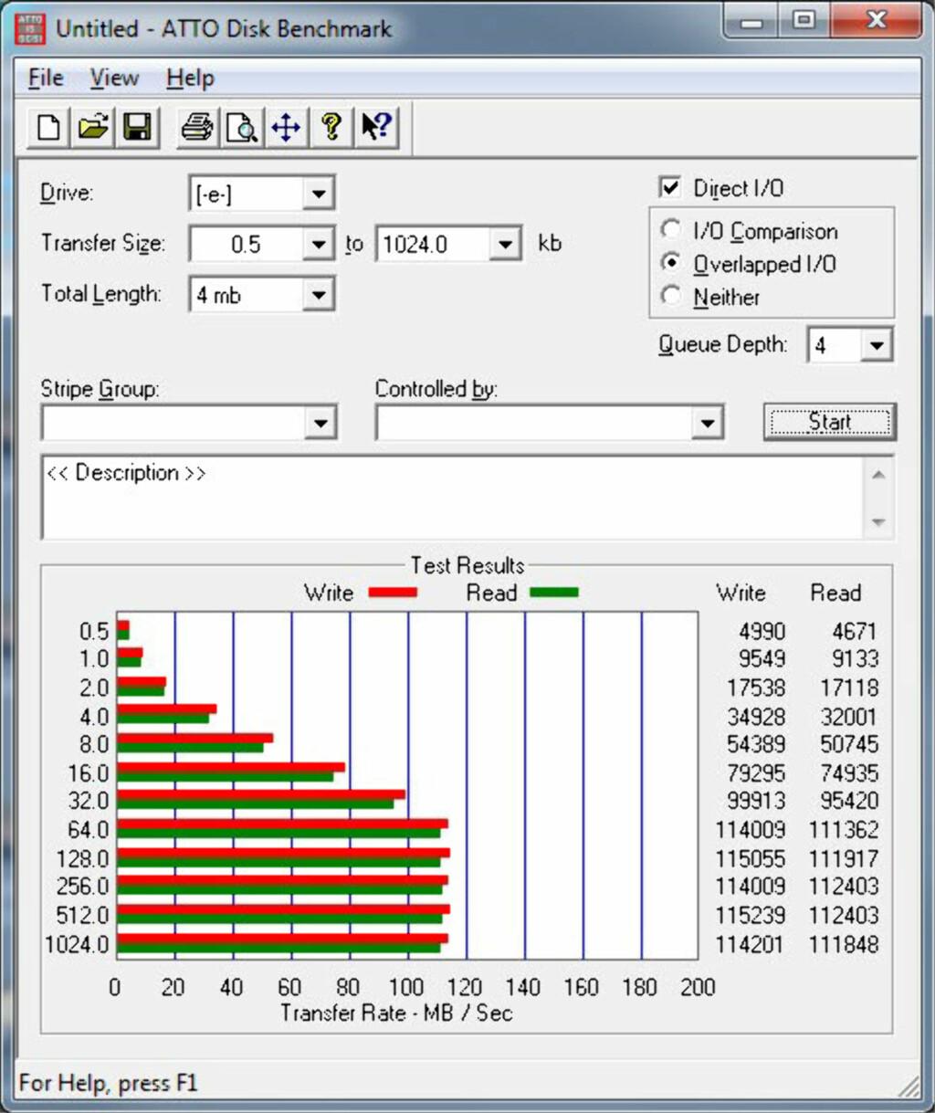 image: Sharkoon DriveLink Combo USB 3.0