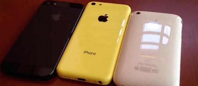 billig iphone 5