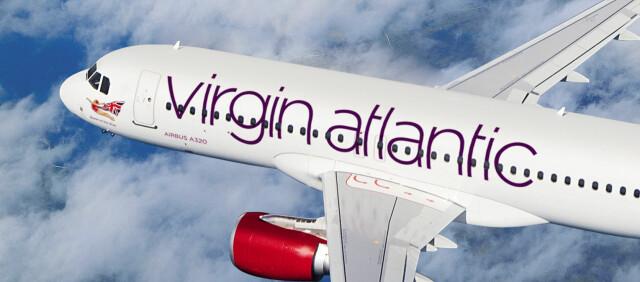 flyreise stand up på flyet dinside
