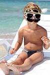 Billige Solbriller til herrer   Godt udvalg   UV beskyttelse