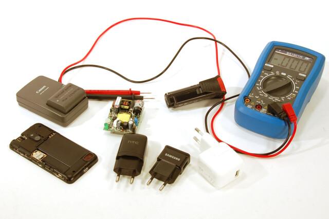 Hvordan lade bilbatteri