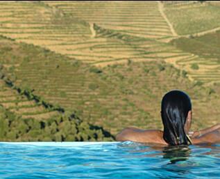 Tredobbelt gjeldsfradrag for ferieboliger i utlandet