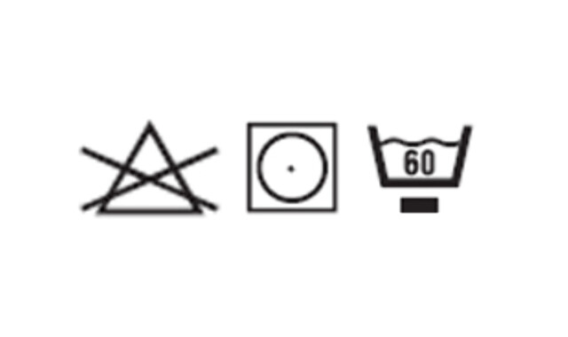 35736015 Disse vaskesymbolene sliter vi med - DinSide