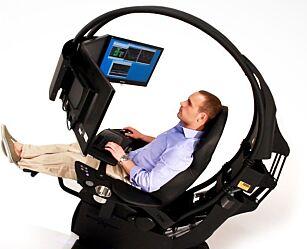 image: Lyst på ny PC-stol?