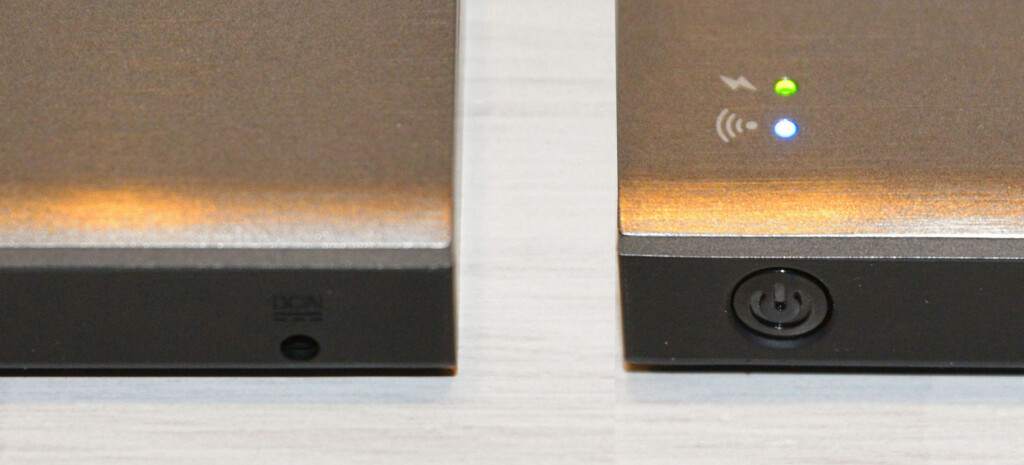 image: Seagate Wireless Plus
